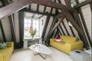 Bekijk appartement te huur in Utrecht Bemuurde Weerd O.Z., € 1475, 75m2 - 317972. Geïnteresseerd? Bekijk dan deze appartement en laat een bericht achter!