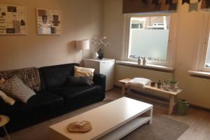 Bekijk kamer te huur in Breda Tuinbouwlaan, € 545, 45m2 - 338815. Geïnteresseerd? Bekijk dan deze kamer en laat een bericht achter!