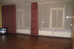 Bekijk kamer te huur in Eindhoven St Petrus Canisiuslaan, € 690, 27m2 - 395626. Geïnteresseerd? Bekijk dan deze kamer en laat een bericht achter!