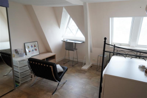 View studio for rent in Amsterdam Bernard Zweerskade, € 1250, 25m2 - 374464. Interested? check out this studio and leave a message!