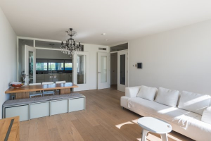 Bekijk appartement te huur in Utrecht Herculeslaan, € 1950, 126m2 - 378628. Geïnteresseerd? Bekijk dan deze appartement en laat een bericht achter!