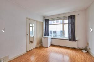 Bekijk appartement te huur in Groningen Soephuisstraatje, € 1075, 60m2 - 380953. Geïnteresseerd? Bekijk dan deze appartement en laat een bericht achter!