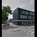 Bekijk appartement te huur in Eindhoven Franz Leharplein, € 742, 45m2 - 340877. Geïnteresseerd? Bekijk dan deze appartement en laat een bericht achter!