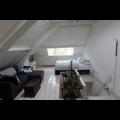 Bekijk studio te huur in Breda Chassesingel, € 705, 50m2 - 304193. Geïnteresseerd? Bekijk dan deze studio en laat een bericht achter!