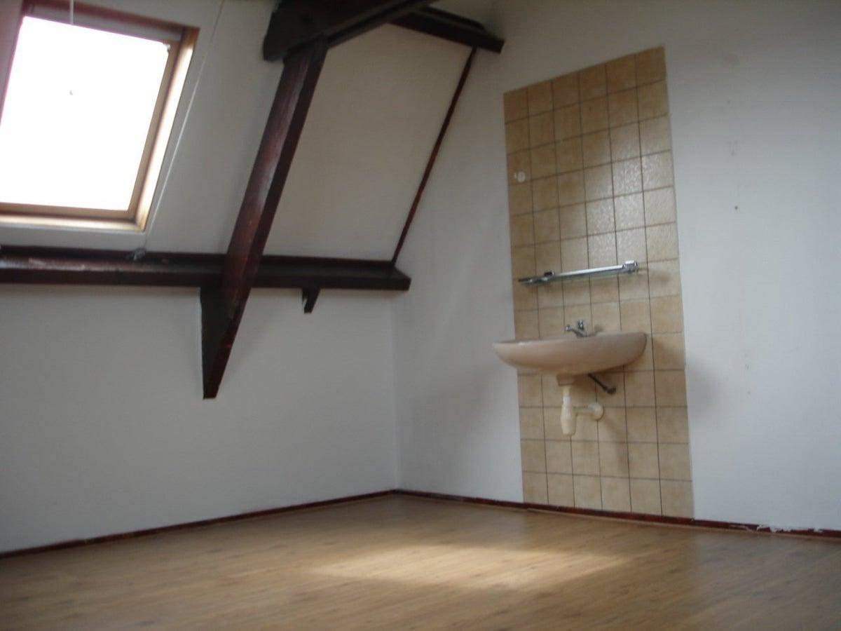 Te huur: Kamer Orthenseweg, Den Bosch - 4