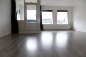 Bekijk appartement te huur in Eindhoven Aalsterweg, € 845, 70m2 - 351895. Geïnteresseerd? Bekijk dan deze appartement en laat een bericht achter!