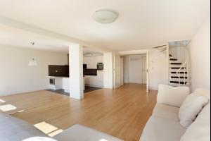 Bekijk appartement te huur in Amsterdam Herengracht, € 3500, 167m2 - 305943. Geïnteresseerd? Bekijk dan deze appartement en laat een bericht achter!