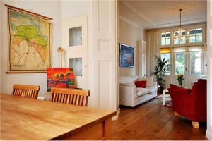 Bekijk appartement te huur in Zwolle Bagijnesingel, € 1250, 180m2 - 354615. Geïnteresseerd? Bekijk dan deze appartement en laat een bericht achter!