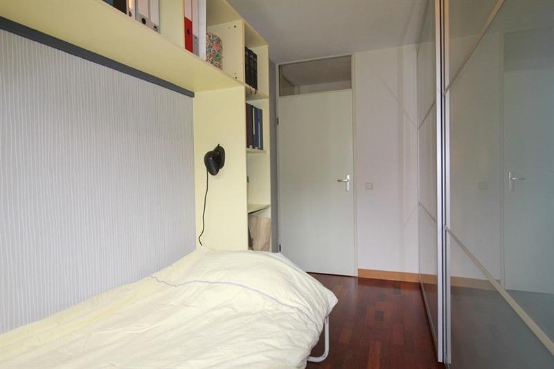 Te huur: Appartement Hartingstraat, Utrecht - 10