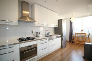 Te huur: Appartement Koppenburglaan, Amsterdam - 1