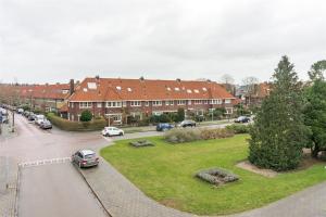 Bekijk woning te huur in Hilversum Eemnesserweg, € 1625, 145m2 - 353509. Geïnteresseerd? Bekijk dan deze woning en laat een bericht achter!