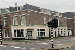 Te huur: Appartement Julianalaan, Delft - 1