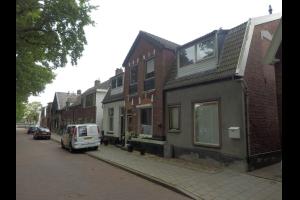 Bekijk kamer te huur in Enschede Oosterstraat, € 300, 16m2 - 281695. Geïnteresseerd? Bekijk dan deze kamer en laat een bericht achter!