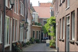 Bekijk appartement te huur in Haarlem Nieuw Heiligland, € 1100, 45m2 - 292678. Geïnteresseerd? Bekijk dan deze appartement en laat een bericht achter!