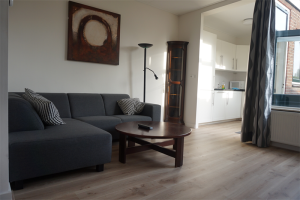 View apartment for rent in Vlaardingen Rozenlaan, € 1245, 90m2 - 391533. Interested? check out this apartment and leave a message!