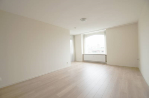 Bekijk appartement te huur in Rotterdam Louise de Colignylaan: Net, modern 2-kamerappartement - € 804, 53m2 - 310415