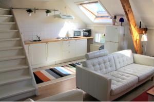 Bekijk appartement te huur in Den Haag Balistraat, € 1250, 85m2 - 400541. Geïnteresseerd? Bekijk dan deze appartement en laat een bericht achter!