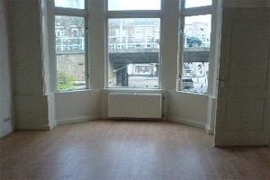 For rent: Apartment Weteringkade, Den Haag - 1