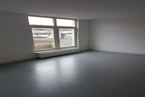 View apartment for rent in Enschede De Heurne, € 875, 68m2 - 374602. Interested? check out this apartment and leave a message!