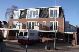 Bekijk appartement te huur in Ede Heuvelsepad, € 725, 63m2 - 352315. Geïnteresseerd? Bekijk dan deze appartement en laat een bericht achter!