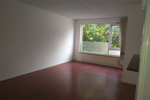 View room for rent in Leiden Scholtenstraat, € 995, 35m2 - 393773. Interested? check out this room and leave a message!