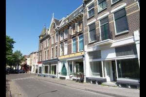 Bekijk appartement te huur in Arnhem Sonsbeeksingel, € 653, 50m2 - 286420. Geïnteresseerd? Bekijk dan deze appartement en laat een bericht achter!