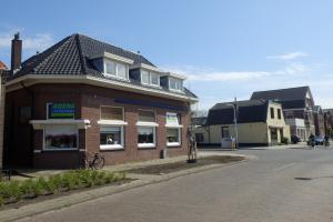 Bekijk kamer te huur in Enschede Steenweg, € 475, 30m2 - 356229. Geïnteresseerd? Bekijk dan deze kamer en laat een bericht achter!