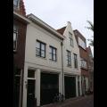 Bekijk studio te huur in Leiden Narmstraat, € 575, 20m2 - 295607. Geïnteresseerd? Bekijk dan deze studio en laat een bericht achter!