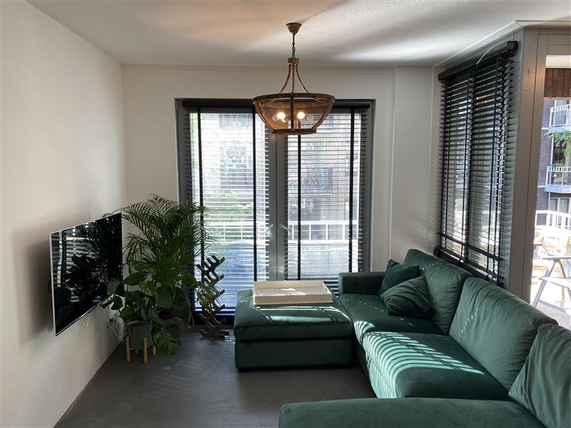 Te huur: Appartement Korenschoofstraat, Utrecht - 19