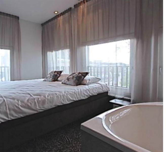 Te huur: Appartement Steenweg, Helmond - 2