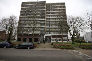 Bekijk appartement te huur in De Bilt Alfred Nobellaan, € 995, 100m2 - 315842. Geïnteresseerd? Bekijk dan deze appartement en laat een bericht achter!