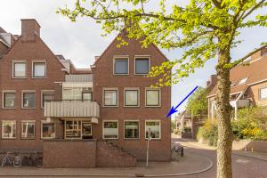 Bekijk appartement te huur in Amersfoort B.d. Veste, € 995, 58m2 - 348916. Geïnteresseerd? Bekijk dan deze appartement en laat een bericht achter!