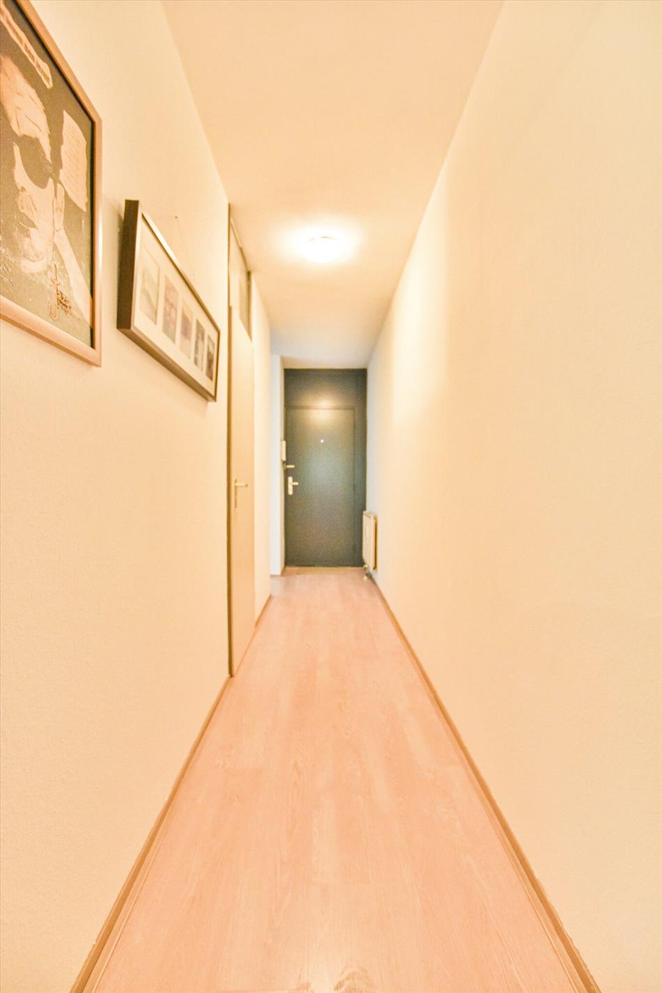 Te huur: Appartement Dijkwater, Amsterdam - 6