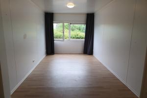 Te huur: Studio Damsterdiep, Groningen - 1