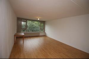 Bekijk appartement te huur in Diemen Tobias Asserlaan, € 1650, 115m2 - 321665. Geïnteresseerd? Bekijk dan deze appartement en laat een bericht achter!