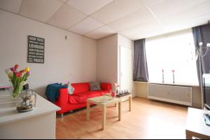 Bekijk studio te huur in Deventer 1e Weerdsweg, € 495, 45m2 - 292757. Geïnteresseerd? Bekijk dan deze studio en laat een bericht achter!