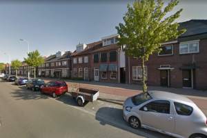 View apartment for rent in Eindhoven Zeelsterstraat, € 700, 50m2 - 366287. Interested? check out this apartment and leave a message!