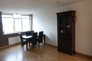 View apartment for rent in Roosendaal Edisonstraat, € 895, 80m2 - 380095. Interested? check out this apartment and leave a message!