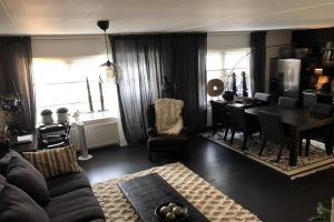 For rent: House Hoogstraat, Vught - 1