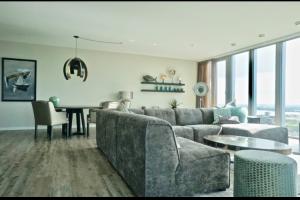 Bekijk appartement te huur in Rotterdam Wilhelminakade, € 4500, 150m2 - 314854. Geïnteresseerd? Bekijk dan deze appartement en laat een bericht achter!