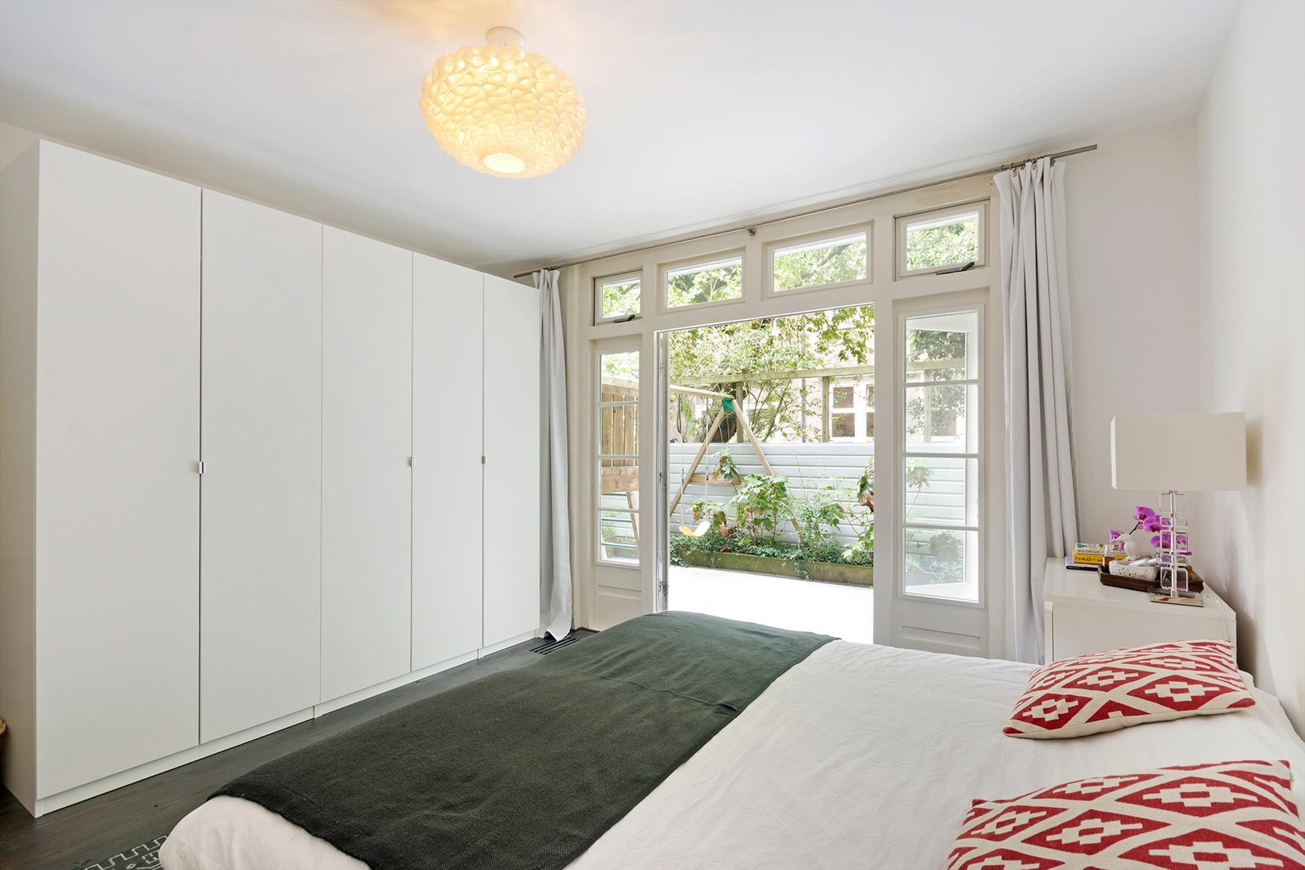 Te huur: Appartement Gerrit van der Veenstraat, Amsterdam - 13