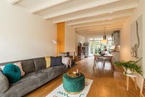 Te huur: Appartement Rhijnvis Feithstraat, Utrecht - 1
