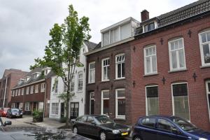 For rent: Room Gagelstraat, Eindhoven - 1