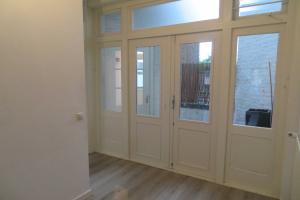 Te huur: Appartement Koningshof, Hilversum - 1