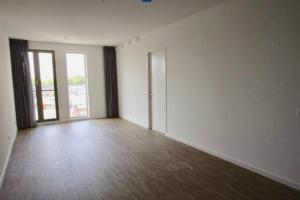 Bekijk appartement te huur in Den Bosch Emmaplein, € 1145, 67m2 - 345118. Geïnteresseerd? Bekijk dan deze appartement en laat een bericht achter!