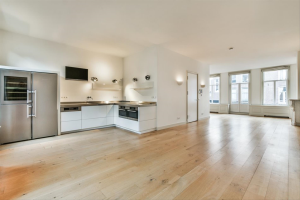 Te huur: Appartement Pieter Cornelisz. Hooftstraat, Amsterdam - 1
