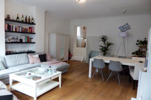 Bekijk appartement te huur in Enschede Noorderhagen, € 677, 59m2 - 350564. Geïnteresseerd? Bekijk dan deze appartement en laat een bericht achter!