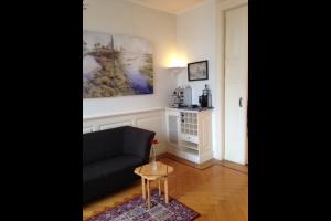 Bekijk appartement te huur in Den Haag Zeeweg: Apartment - € 995, 90m2 - 299346