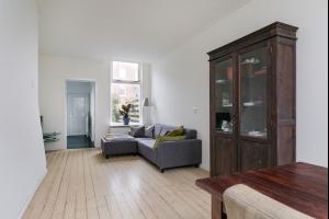 Bekijk woning te huur in Utrecht Anjelierstraat, € 1495, 90m2 - 288930. Geïnteresseerd? Bekijk dan deze woning en laat een bericht achter!