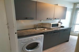 For rent: Apartment Heidevenstraat, Nijmegen - 1